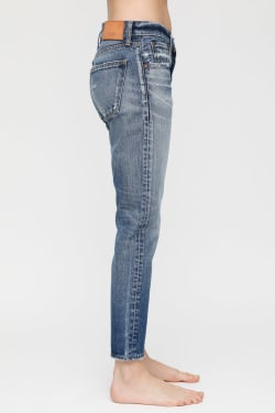 MV Vienna Tapered Jeans