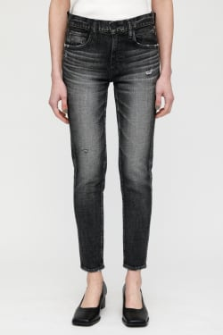 MV PRICHARD SKINNY JEANS