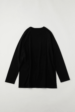 SW MSW LONG SLEEVE One Piece