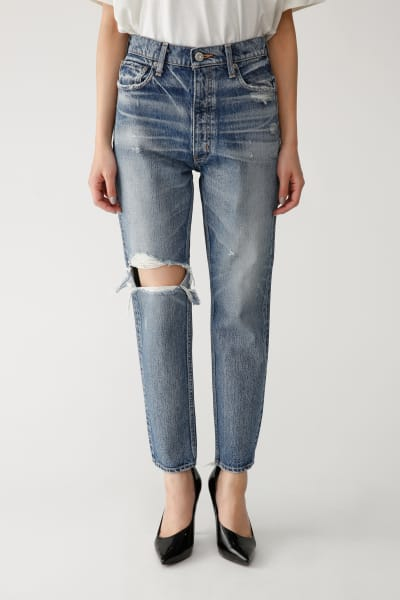 MV Marshall Boy Skinny Jeans