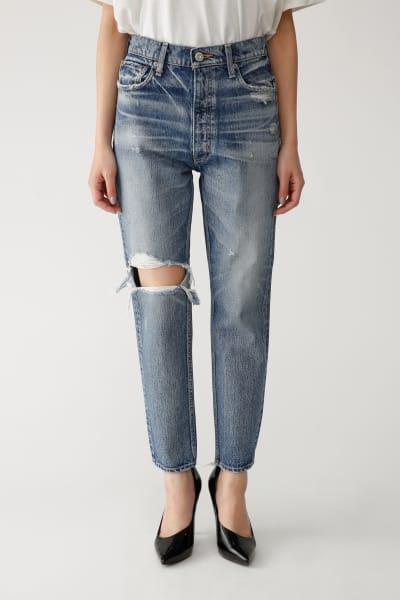 MV Marshall Boy Skinny Jeans
