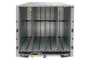 Dell PowerEdge M1000e Blade Enclosure v1.1