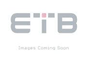 """Dell PowerEdge M640 1x2 2.5"""" SAS, 2 x Gold 6130 2.1GHz Sixteen-Core, 96GB, 2 x 1.92TB SAS SSD, PERC H330, iDRAC9 Enterprise"""
