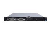 """Dell PowerEdge R330 1x4 3.5"""", 1 x E3-1270 v5 3.6GHz Quad-Core, 32GB, 2 x 3TB SAS 7.2k, PERC H330, iDRAC8 Basic"""