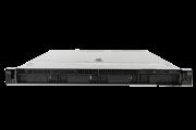 "Dell PowerEdge R440 1x4 3.5"", 2 x Silver 4114 2.2GHz Ten-Core, 32GB, PERC H330, iDRAC9 Basic"