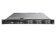 "Dell PowerEdge R630 1x8 2.5"" SAS, 2 x E5-2680 v4 2.4GHz Fourteen-Core, 256GB, 8 x 1TB SAS 7.2k, PERC H730, iDRAC8 Enterprise"