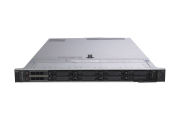 "Dell PowerEdge R640 1x10 2.5"", 2 x Gold 6226 2.7GHz Twelve-Core, 64GB, 2 x 1TB 7.2k SAS, PERC H740P, iDRAC9 Enterprise"