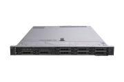 """Dell PowerEdge R640 1x8 2.5"""", 2 x Silver 4114 2.2GHz Ten-Core, 32GB, 8 x 900GB 10k SAS, PERC H730, iDRAC9 Enterprise"""