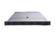 "Dell PowerEdge R6415 1x10 2.5"", 1 x AMD EPYC 7281 2.1GHz Sixteen-Core, 256GB, iDRAC9 Express"