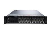 """Dell PowerEdge R720 1x16 2.5"""", 2 x E5-2660v2 2.2GHz Ten-Core, 64GB, 16 x 600GB 10k SAS, PERC H710, iDRAC7 Enterprise"""