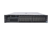 Dell PowerEdge R730 Configure To Order