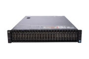 Dell PowerEdge R730xd Configure To Order
