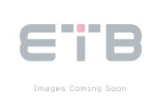 "Dell PowerEdge R740 1x16 2.5"", 2 x Gold 6226 2.7GHz Twelve-Core, 128GB, 16 x 1.2TB 10k SAS, PERC H740P, iDRAC9 Enterprise"
