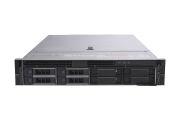 "Dell PowerEdge R7415 1x8 3.5"", 1 x AMD EPYC 7551 2.0GHz Thirty Two-Core, 128GB, 4 x 2TB 7.2k SAS, PERC H730P, iDRAC9 Enterprise"