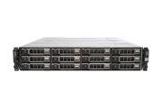 Dell PowerVault MD1200 SAS 12 x 3TB SAS 7.2k