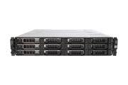 Dell PowerVault MD1200 SAS 3 x 10TB SAS 7.2k