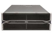 Dell PowerVault MD3060e SAS 60 x 1.2TB SAS 10k