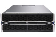 Dell PowerVault MD3260 SAS 20 x 600GB SAS SED 15k