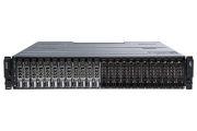 Dell PowerVault MD3420 SAS 12 x 800GB SSD SAS 12G