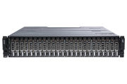Dell PowerVault MD3420 SAS 24 x 960GB SSD SAS 12G