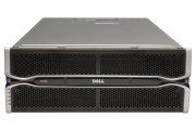Dell PowerVault MD3460 SAS 40 x 3TB SAS 7.2k