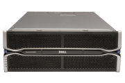 Dell PowerVault MD3660f FC 60 x 3TB SAS 7.2k