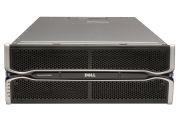 Dell PowerVault MD3660f FC 40 x 6TB SAS 7.2k