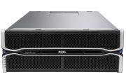 Dell PowerVault MD3860f FC 60 x 4TB SAS 7.2k