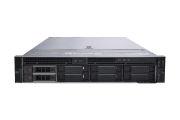 Dell Precision R7920, 2 x Silver 4110, 64GB, S140, iDRAC9 Exp, 1 x P4000