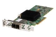 LSI SAS 9300-8e 12Gbps SAS HBA 156NC