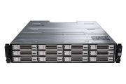 "Dell EqualLogic PS4100E LFF 1x12 3.5"" - 12 x 2TB 7.2k SAS 3.5"""