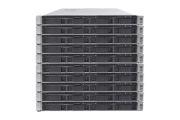 "HP Proliant DL360 Gen9 1x4 3.5"", 2 x E5-2670 v3 2.3GHz Twelve-Core, 32GB, Smart Array P440ar, HP iLO 4 Standard - 10 Pack"