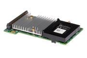 Dell PERC H710P Mini Blade RAID Controller w/1GB Non Volatile Cache 81J2H