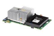 Dell PERC H710P Mini Mono RAID Controller w/1GB Non Volatile Cache N3V6G
