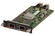 Dell PowerConnect 70xx 10Gb SFP+ Uplink Module - J3PC9 - Ref