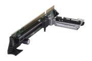 Dell PowerEdge R620 Riser W9H05