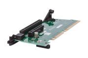Dell PowerEdge R820 Riser Card 3 1FRG9
