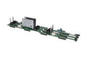 "Dell PowerEdge VRTX 1x12 3.5"" SATA SAS Hard Drive Backplane 6FY76"