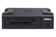 Dell PowerVault LTO-6 External Tape Drive SAS JF7JP Ref