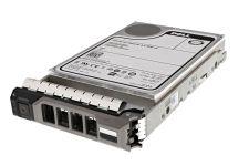 """Dell 250GB SATA 7.2k 3.5"""" 3G Hard Drive GRCT2 Ref"""