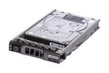 "Dell 2.4TB SAS 10k 2.5"" 12G 512e Hard Drive RWR8F - Refurbished"