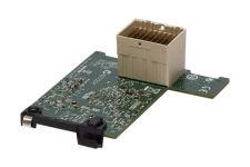 Dell Broadcom 5719 1Gb Quad Port Mezzanine Card - 22TDT - Ref