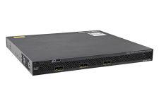 Cisco Wireless Controller - AIR-CT5760-100-K9
