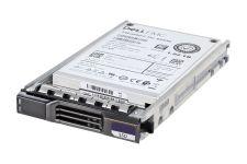 "Compellent 1.92TB SSD SAS 2.5"" 512e 12G DFWY2"