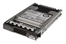 """Compellent 1.92TB SSD SAS 2.5"""" 12G MLC Read Intensive 8V7C5"""