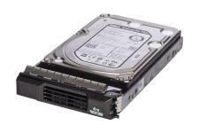 "Compellent 6TB 7.2k SAS 3.5"" 12Gbps Hard Drive - 8D1V4"