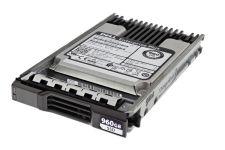"Compellent 960GB SSD SAS 2.5"" 12G Read Intensive - CN8KY Refurbished"