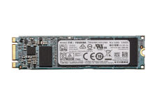 Dell 128GB SSD M.2 SATA  K43D1 - New Pull