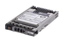 "Dell 1.92TB SSD SAS 2.5"" 6G Read Intensive R87FK"