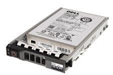 "Dell 1.92TB SSD SAS 2.5"" 12G Read Intensive VCWFG - New Pull"